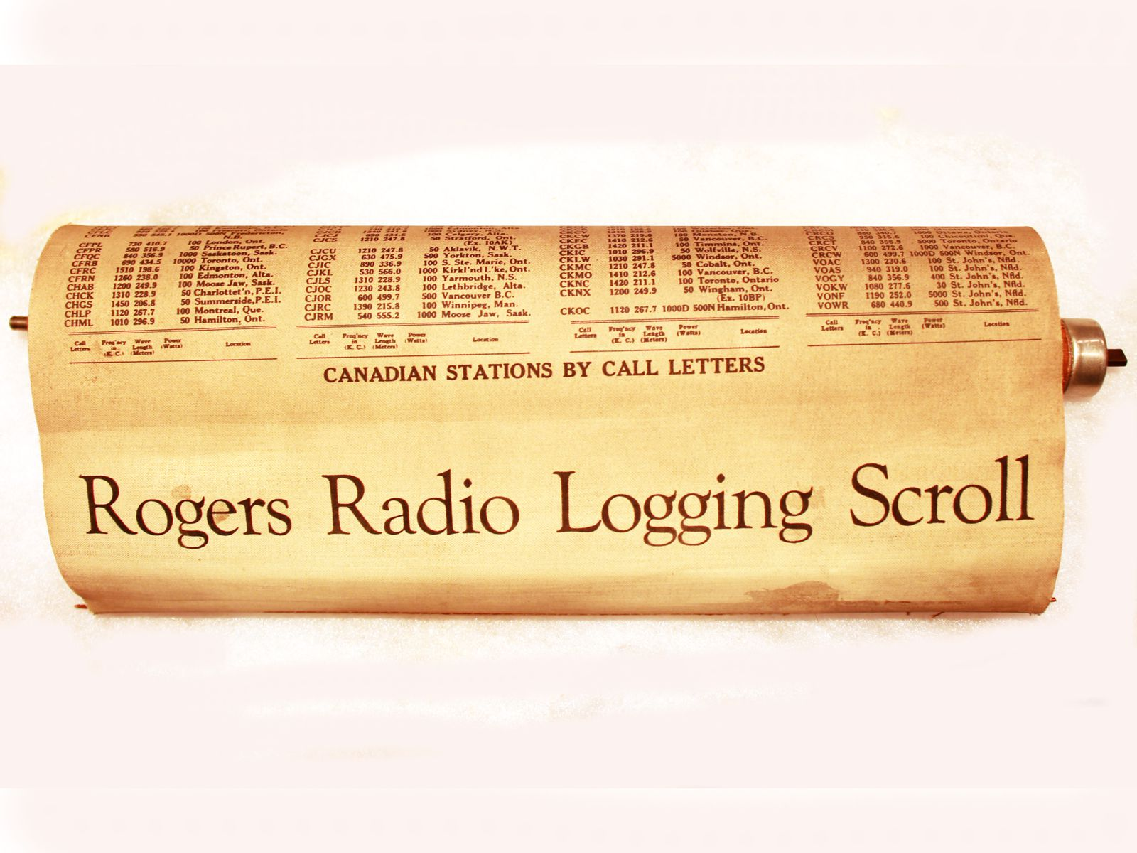 radio call letters antique radio forums view topic help id 1936 1555