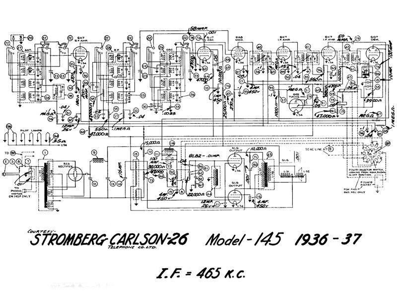 stromberg carlson 1936 10